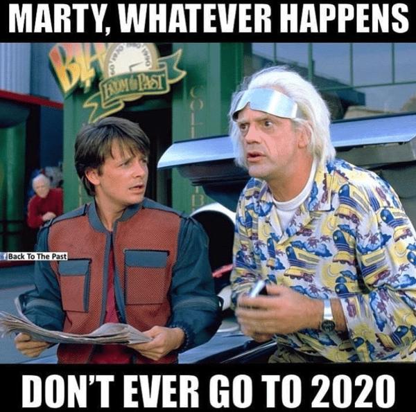 2020_meme