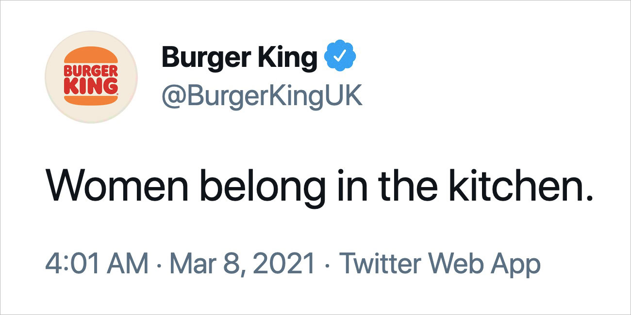 BK-women-belong-in-the-kitchen