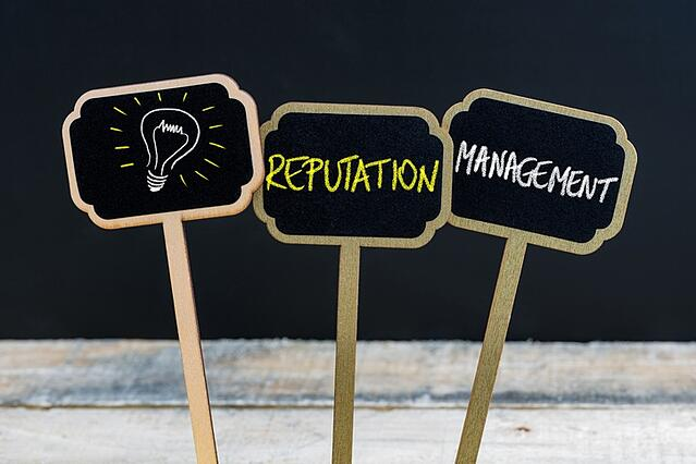 4 Unexpected Reputation Management Tips for Crisis Communication Professionals