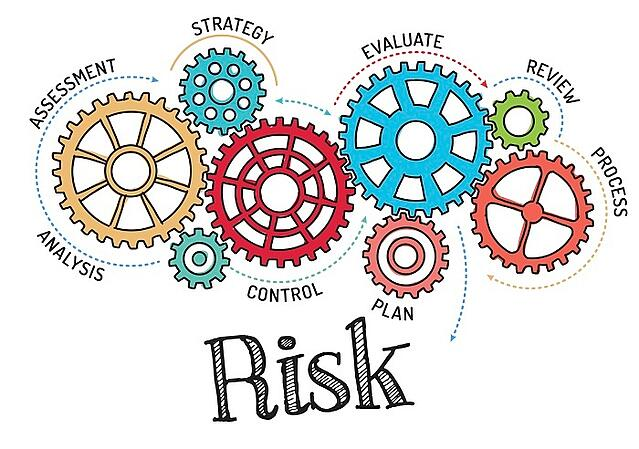 A Brief Guide to Enterprise Risk Management for Financial Institutions.jpg