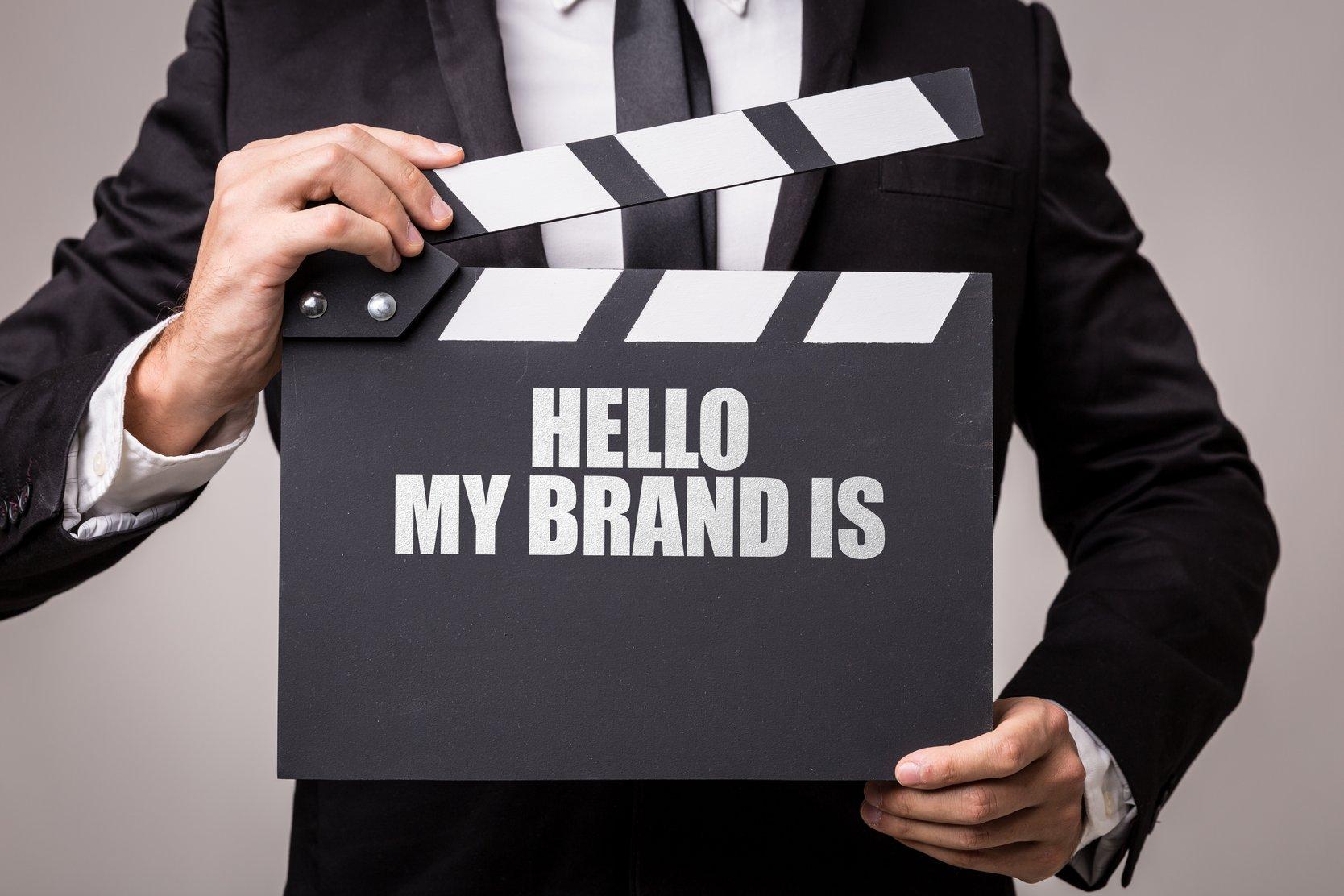 Brand_Crisis_Plan.jpg