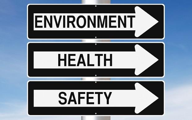 Corporate_Safety_Planning.jpg