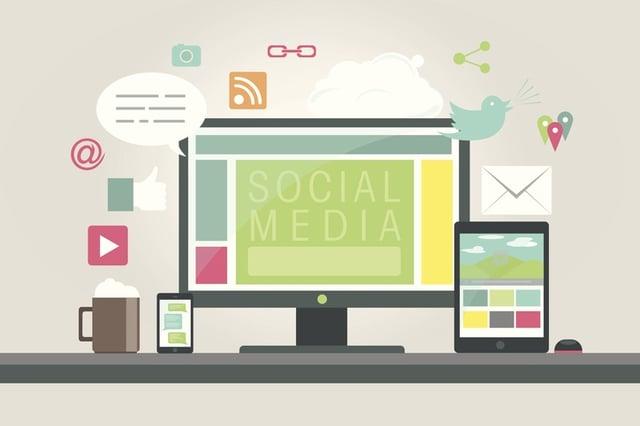 Crisis Communications Best Practices for Managing Social Media.jpg