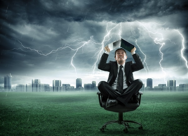 Corporate_Crisis_Management_Plan