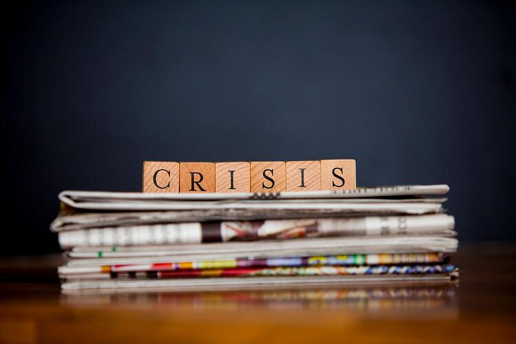 Golden Age of Crisis.jpg
