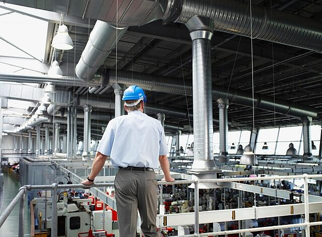 HOW_TO_AUDIT_YOUR_BUSINESS_CONTINUITY_PLAN_FOR_THE_MANUFACTURING_INDUSTRY.jpg