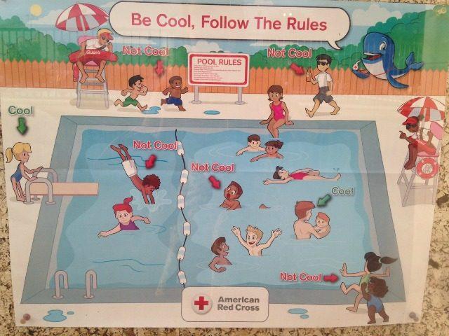 Red-Cross-pool-signpost-Twitter-640x480.jpg