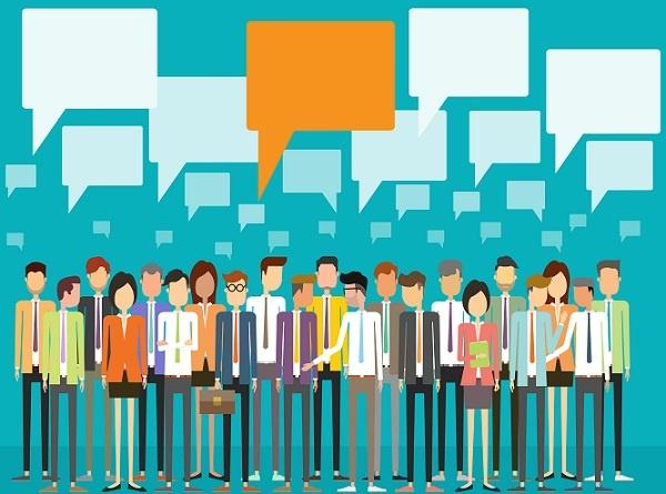 Business_Communication_Plan
