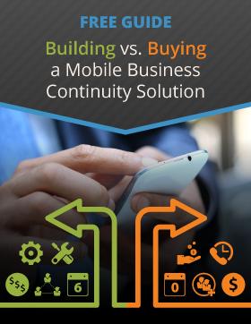 build-vs-buy-home-no-button-280x362