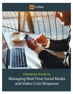 The Enterprise Guide to Managing Real-Time Social Media and Video Crisis Response.jpg