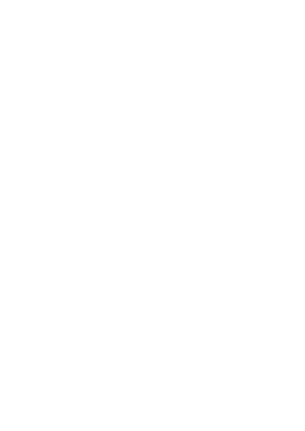 Dine Brand - White.png