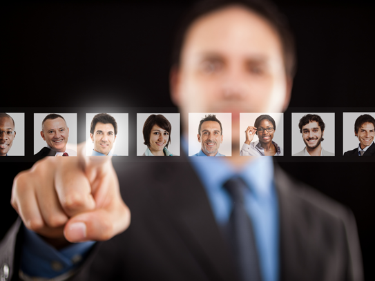 Key Personal Recruitment: a Threat to Business Continuity