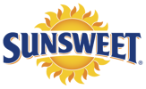 Sunsweet.png