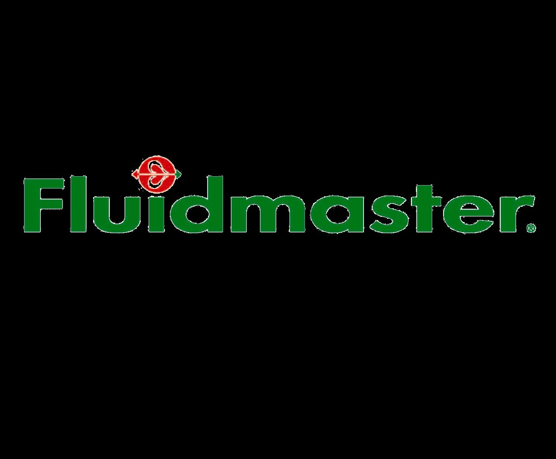 fluidmaster.png