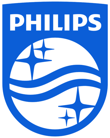philips-shield-blue@2x-63860dc1.png