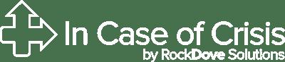 ICC_RDS_Logo_New_Blue-SM-03-1
