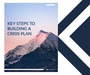 Key Steps LP image