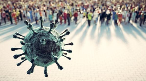 Pandemic-Plan.jpg