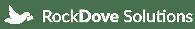 RockDove Logo 2020-Full Color-1000dpi-LessPadding
