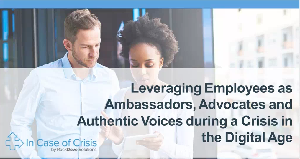 prsa_webinar_employees_as_ambassadors