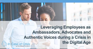 employees_as_ambassadors
