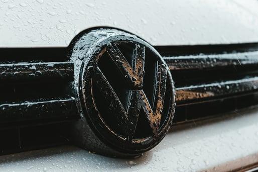 Volkswagen Crisis Case Study