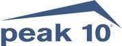 peak10-logo.jpg