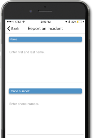 streamlined-incident-reporting-workplace-safety-systems