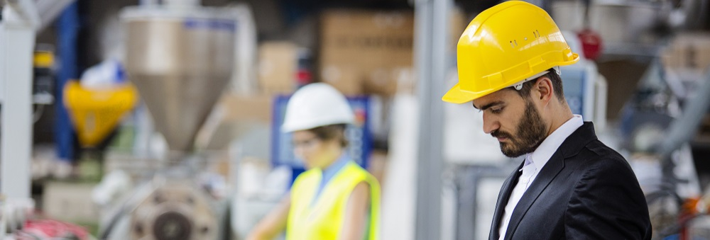 workplace-safety-programs