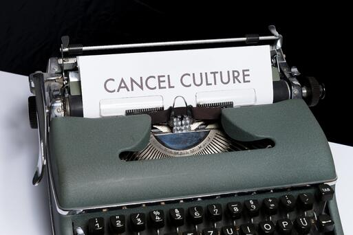 cancelculture_whatyouneedtoknow