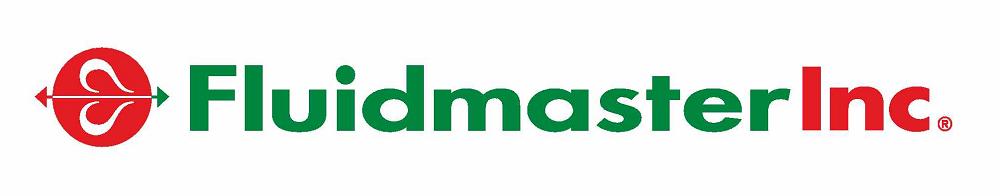 fluidmaster-logo.png