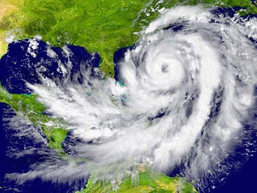 Hurricane-emergency-planning