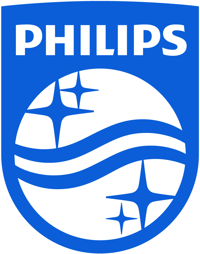 philips-lifeline-business-continuity-case-study.png