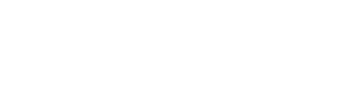 SilverStone Group Logo Vector-01.png