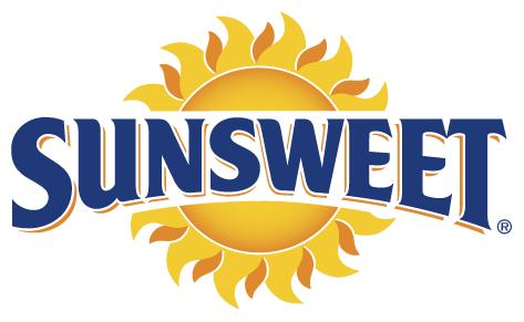 sunsweet-logo.png