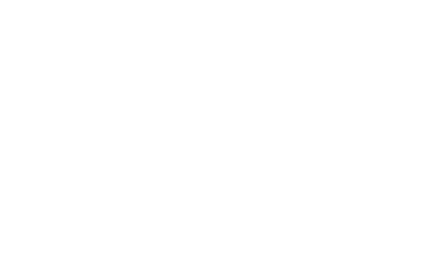 Sunsweet-white.png
