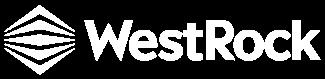 westrock-logo