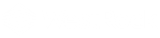 westrock-logo-white.png