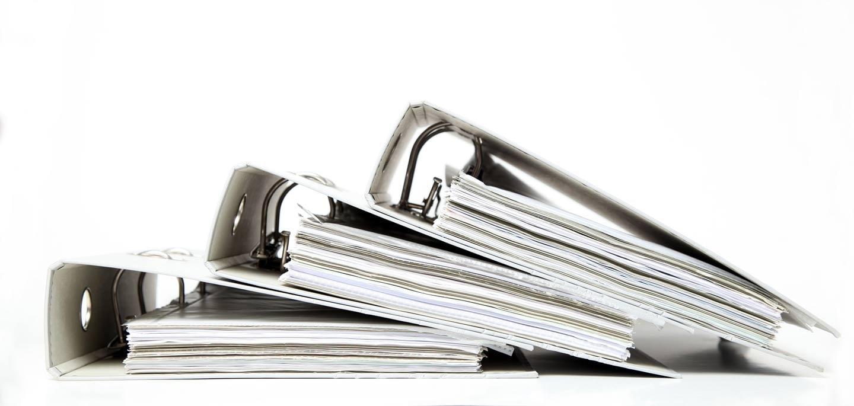 crisis-management-plan-in-binder