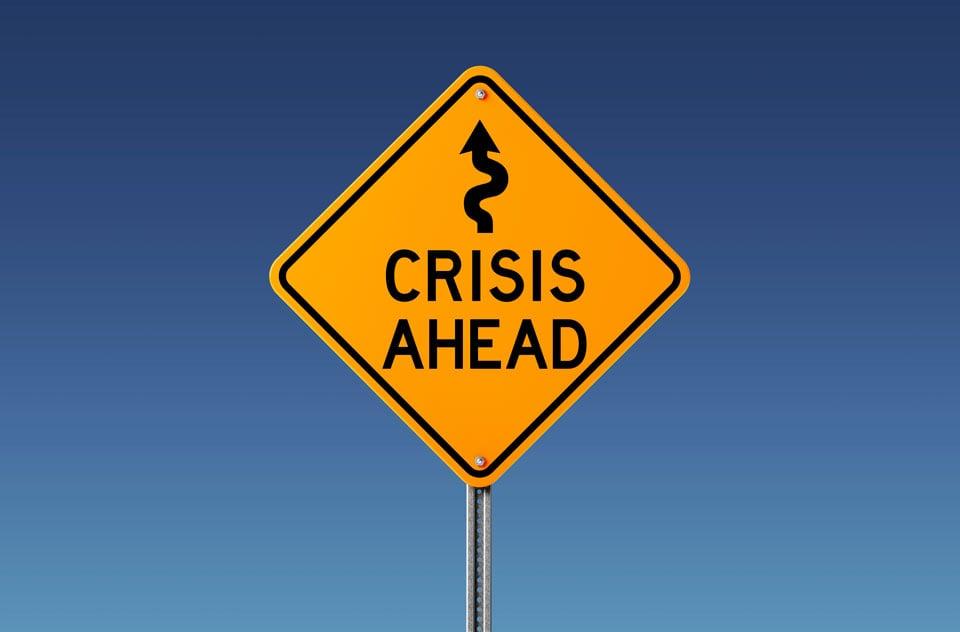 crises_everywhere