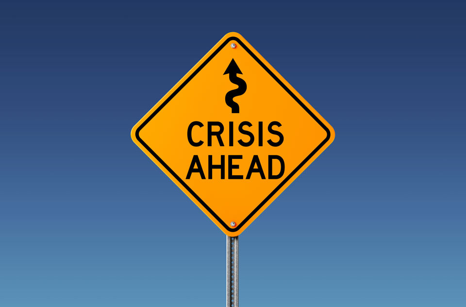 crises_everywhere