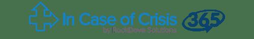 icc365 logo