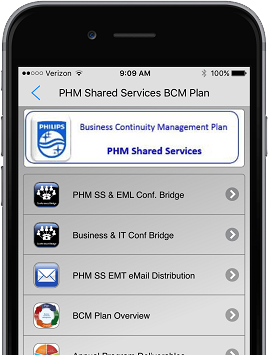 philips-business-continuity-plan.png