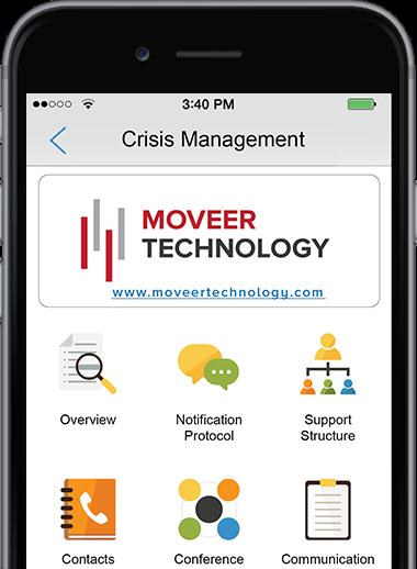 crisis-app.png