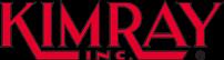kimray-logo.png