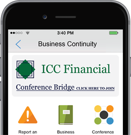 mobile-business-continuity-software.png