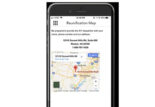 reunification-map.png