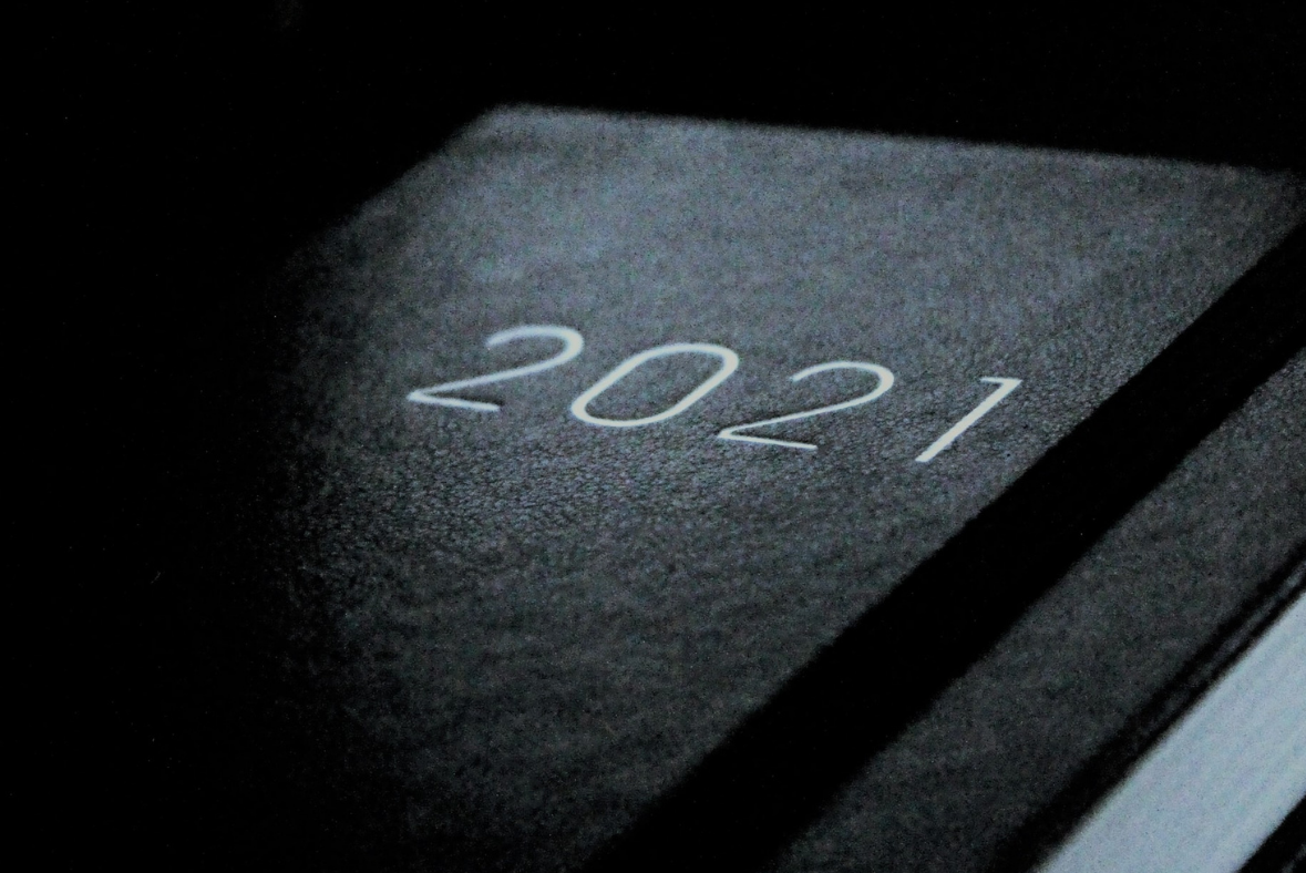 Five Key Questions for Your Crisis Plan in 2021