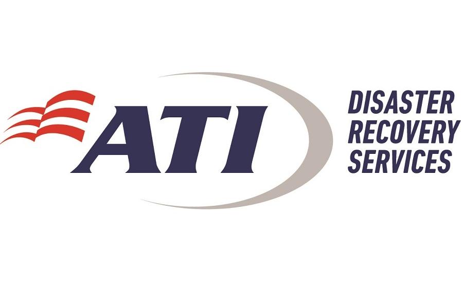 ATI-logo-900