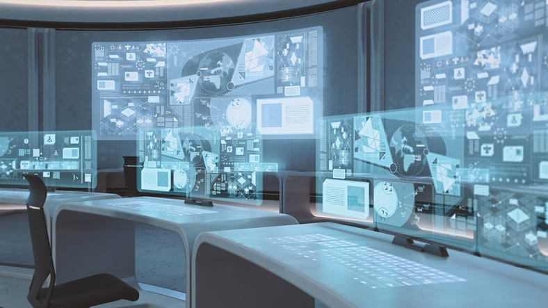 2017 Predictions for Operational Resilience Technology